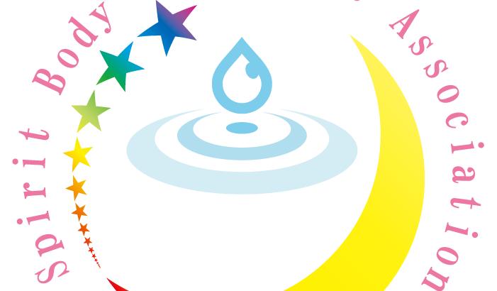 9月28日に東京スピボサロンがオープン!